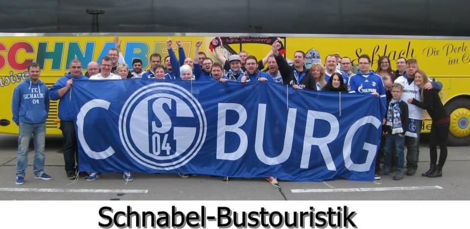 Schnabel-Bustouristik